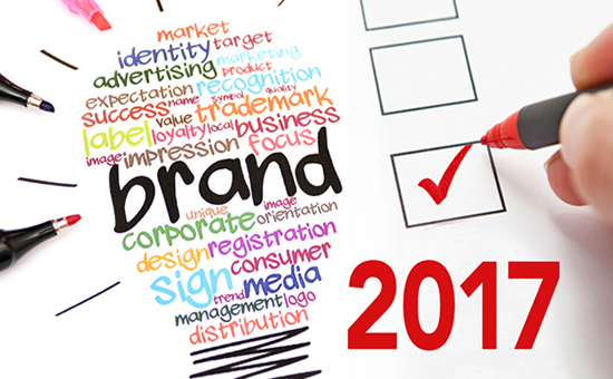 2017-branding-checklist-taste-blog-post