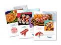 Aquamar Product/Sales Sheets