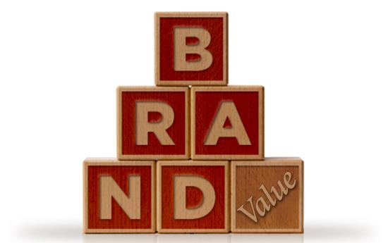 BuildingBrandValueBlocks