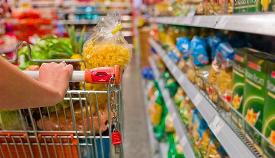 GroceryAisleShopCart-TasteBlog-2-18-16