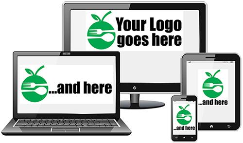 LogoOnDifferentDevices_500px