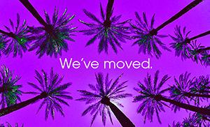 MovingAnnounceHeader_TasteNews