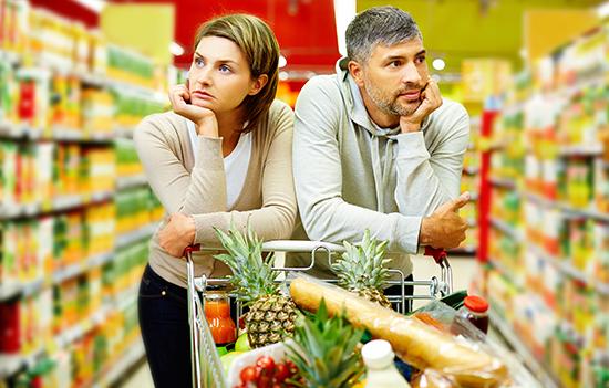 UnhappyCoupleinSupermarket_TasteBlog