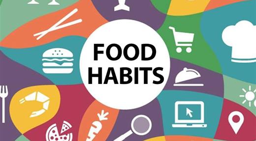 food-habits-taste-blog