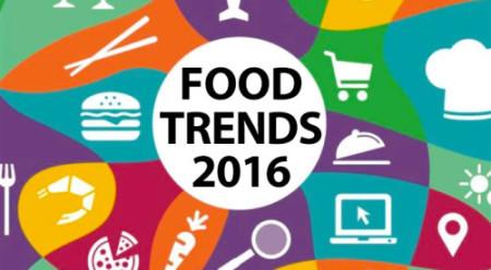 food-trends-2016-taste-blog