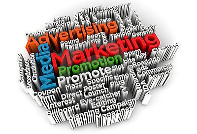 marketingadvertisingwords