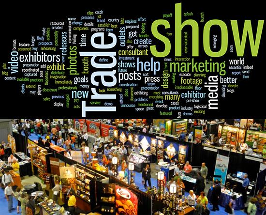 tradeshowimage-tasteblog